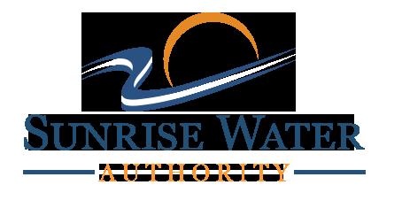 Sunrise Water Authority